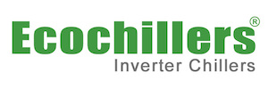 Ecochillers, Inc. / American Chillers logo
