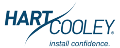 Hart & Cooley, Inc. logo