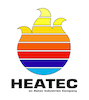 Heatec, Inc. logo
