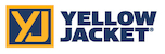 YELLOW JACKET Products Division - Ritchie Engineering Co., Inc. logo