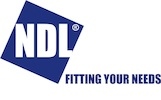 NDL Industries, Inc. logo